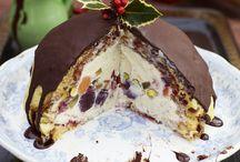 Christmas Pudding Day