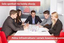 HUB Kolektyw oferty specjalne / Świeże promocje HUB Kolektyw.