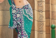Party Wear Sarees Online / Rock your party with our latest designer party wear sarees, Heavy work party wear sarees, Bollywood party wear sarees, latest party wear sarees, there were more than few hundreds of unique part wear collection sarees to choose. For more collection http://www.chennaistore.com/sarees/party-wear-sarees