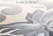Design Quotes We Love