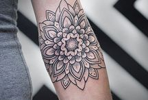 Tattoo-Designs