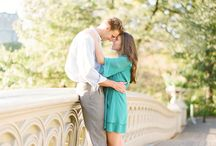 Engagement photo ideas for Nicole
