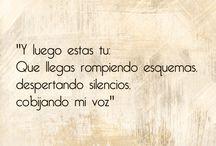 Frases'❤️
