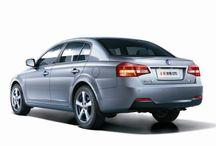 FAW (first automobiles works) / FAW 47 / HONGQI 33 / HAIMA 30 / JIAXING 16 / JIEFANG 3 / JILIN 3 / OLEY 2 / JUNPAI 1 / TIANJIN XIALI 2 /