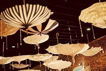 vackra dekorationer och intressanta ideer