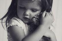 ~kid cat~