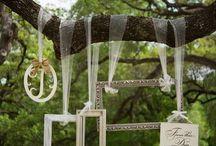 結婚式 アイディア