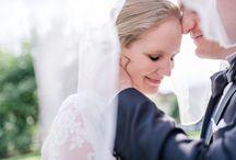 Wedding | Couple