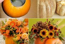 jesenné nápady