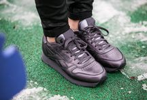 Reebok Classic Leather Spirit x Face Stockholm (V69378)
