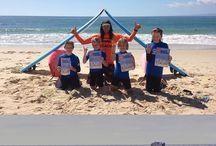 School Holiday Ideas | Moreton Bay Region