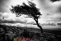 Twistleton scar 26th May 2014