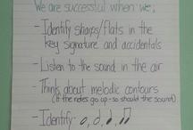 Music edu