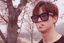 Jaebum JB