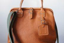 Bags / Fahsion