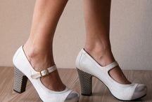 신발•굳ㅜ