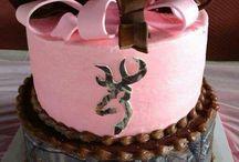 birthday ideas & diy's