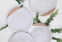 /Ceramic/