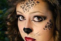 Halloween craft & decor ideas