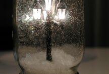 Light craft