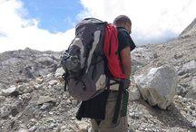 Best Tresk in Uttarakhand, India Himalayas / Ravers Expeditions as an Best Adventure Tour Operator Company based in Uttarakhand Rishikesh organizes Chopta Trek, Dayara Bugyal Trek, Har Ki Doon Trek, Valley of Flowers Trek and Nag Tibba Trek. These all are Uttarakhand's Best Ever Treks.