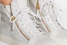 Guisep Sneakers