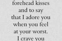 hopelessly romantic girl