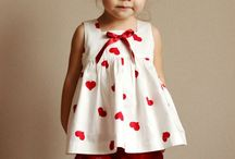 little girls designer dresses