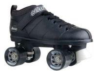 Roller Blading . Roller Skating / All about roller blading, roller skating