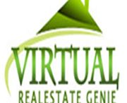 Virtual Real Estate Genie / www.virtualrealgenie.com provides information about real estate developers in India to buy or sell homes and lands from property owners, Rental homes list from brokers and agents.