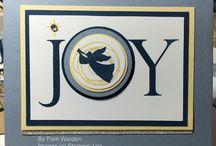 SU Joyful Nativity