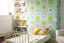 6. pokój dziecięcy