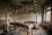 Černobyl,USA-11.9.2001 a další smutné pravdy
