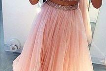 dresses for grad