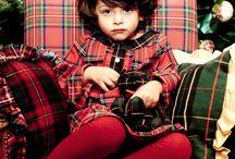 Escocês e xadrez