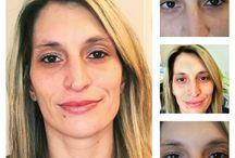 Mascara 3D younique / mascara 3D des cils allonges , épaissis.... un regard surprenant...juste waouh