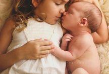 novorozenecké fotky