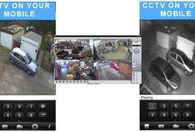 CCTV PICS / CCTV IMAGES