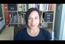 "Videos on Book Publishing / In these 2-minute ""Book Break"" videos, I answer the questions I get asked most about the world of nonfiction book publishing. From how to get an agent and conducting interviews to outline strategies and more! http://www.debbiereberwritingcoach.com"