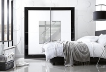 Summer Bedroom Trends / From contemporary monochrome to warm tribal styles, make your bedroom your haven with one of our top trends... / by Littlewoods