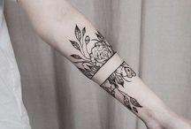 ink ✴️