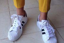 Shoes ❤️ / Shoes ❤️