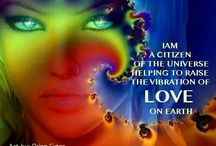Quotes - Love <3