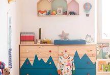 Móveis | Furniture