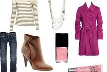 My Style / by Payton Erickson