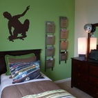 Ethan's room / by Megan West
