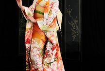 femme 6 japon