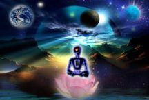 #йога #Бхавадгита #религии #самопознание