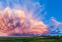 CloudSpotting