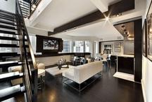 51st Street Penthouse